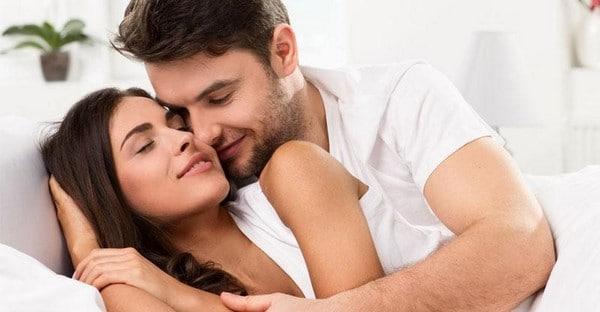 Cách tăng cường sinh lý nam