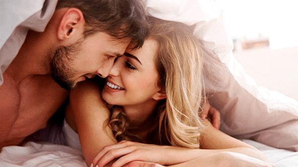 Bao cao su Durex Performa giúp bạn kéo dài thời gian quan hệ hơn