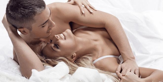 Chồng bị yếu sinh lý các vợ nên chăm sóc nhiều hơn