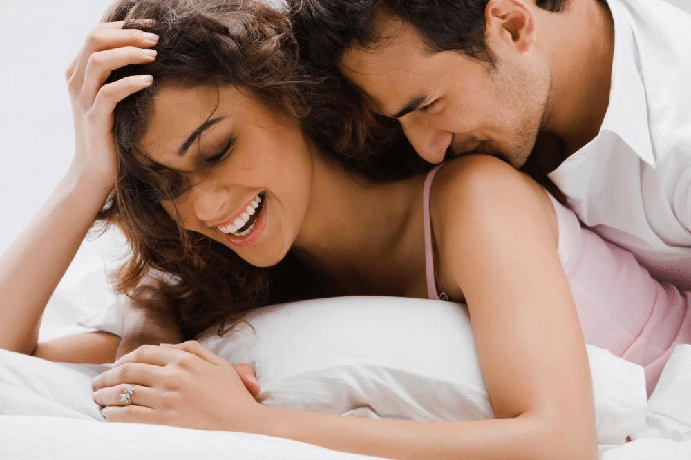 Mãnh lực khang trị dứt điểm xuất tính sớm