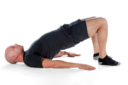 Tập cơ đáy xương chậu để kéo dài thời gian quan hệ