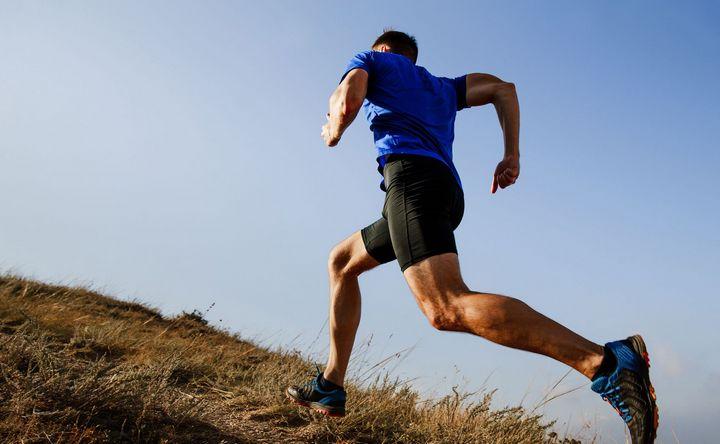 Tập thể dục giúp bạn trị yếu sinh lý