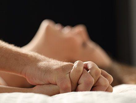 Những loại thuốc xịt kéo dài thời gian quan hệ tốt nhất